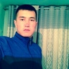 Манас, 23, г.Ош