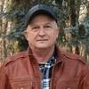 Гена, 62, г.Кривой Рог
