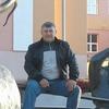 Ирастин, 46, г.Салехард