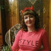Татьяна, 34, г.Белая Холуница