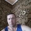 Алексей, 41, г.Южно-Сахалинск