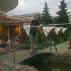 Алексей, 36, г.Раменское