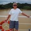 Степан, 52, г.Находка (Приморский край)
