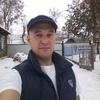 lrek, 42, г.Елабуга