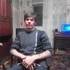 Димон, 28, г.Донецк