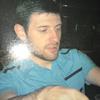 Hayk, 32, г.Аван