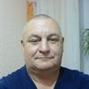 Игорь, 47, г.Новочебоксарск