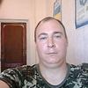 Юра, 36, г.Каменское