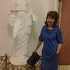 Ирина, 30, г.Благовещенск