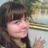 Лариса, 23, г.Бершадь
