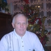 Владимир, 67, г.Ессентуки