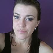 Elisa 42 года (Телец) Штутгарт