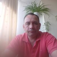 Александр, 48 лет, Близнецы, Сургут