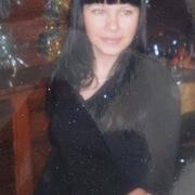 Наталья 44 Поронайск
