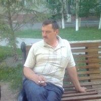 Алексей, 43 года, Овен, Астана