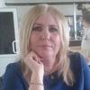 Татьяна Лазаренко, 53, г.Шатки