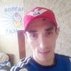 ханат, 32, г.Володарский