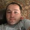 Андрюха, 30, г.Львов