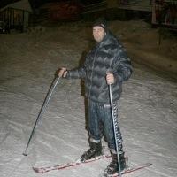 Иван, 42 года, Овен, Киев