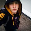 Олег, 26, г.Боровск