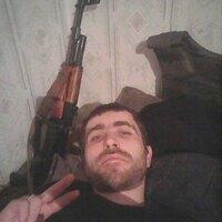 Антон Усенко, 36 лет, Овен, Днепр