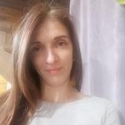 Елена, 45, г.Сочи