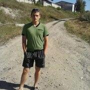 Михаил Волченский, 26, г.Алексеевка