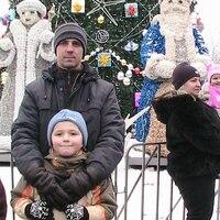 Славик, 35 лет, Телец, Павловская
