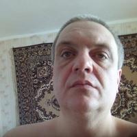 Саша, 42 года, Овен, Томск