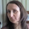 Мария, 41, г.Псков