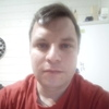 Вадим, 41, г.Ялта