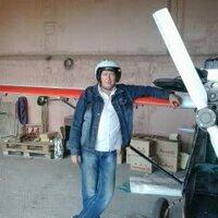 Борис, 43 года, Скорпион, Липецк