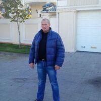 Жора, 44 года, Стрелец, Киев
