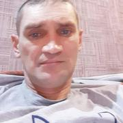 Алексей, 38, г.Шахунья