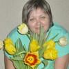 Елена, 42, г.Апшеронск