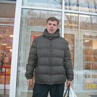 Олег, 49 лет, Дева, Жуковский