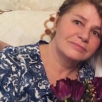 Людмила, 67 лет, Козерог, Екатеринбург