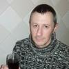 Андре, 37, Нікополь