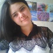 Рина 26 лет (Телец) Запорожье