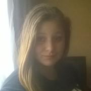 irinka, 22, г.Калач-на-Дону