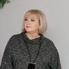 Надя, 59, г.Москва