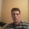 Виталий, 42, г.Слуцк