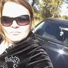 Irina, 36, Shahtinsk
