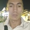 чынгыз турдуев, 31, г.Жалал Абад