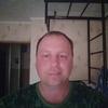 Анатолий, 37, г.Рыбинск