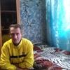 Евгений, 46, г.Рубцовск