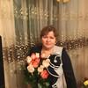 Татьяна, 61, г.Вологда