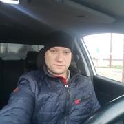 Олег 39 Щёлкино