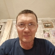 Сергей 51 Бирск
