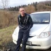 евген, 34, г.Березовский (Кемеровская обл.)